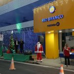 12-12 DRIVE-THRU DE NATAL RIO BRANCO (31)