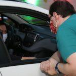 12-12 DRIVE-THRU DE NATAL RIO BRANCO (32)