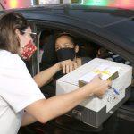 12-12 DRIVE-THRU DE NATAL RIO BRANCO (34)