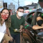 12-12 DRIVE-THRU DE NATAL RIO BRANCO (35)