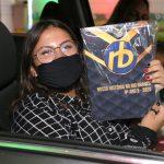 12-12 DRIVE-THRU DE NATAL RIO BRANCO (36)