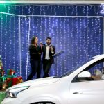 12-12 DRIVE-THRU DE NATAL RIO BRANCO (39)