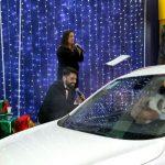 12-12 DRIVE-THRU DE NATAL RIO BRANCO (40)