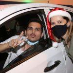 12-12 DRIVE-THRU DE NATAL RIO BRANCO (42)