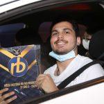 12-12 DRIVE-THRU DE NATAL RIO BRANCO (43)