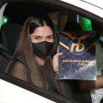 12-12 DRIVE-THRU DE NATAL RIO BRANCO (44)