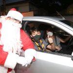 12-12 DRIVE-THRU DE NATAL RIO BRANCO (49)