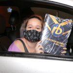 12-12 DRIVE-THRU DE NATAL RIO BRANCO (52)