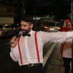 12-12 DRIVE-THRU DE NATAL RIO BRANCO (55)