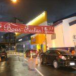 12-12 DRIVE-THRU DE NATAL RIO BRANCO (57)