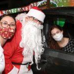12-12 DRIVE-THRU DE NATAL RIO BRANCO (58)