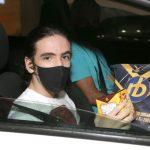 12-12 DRIVE-THRU DE NATAL RIO BRANCO (62)