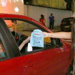 12-12 DRIVE-THRU DE NATAL RIO BRANCO (63)