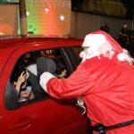 12-12 DRIVE-THRU DE NATAL RIO BRANCO (64)
