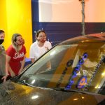 12-12 DRIVE-THRU DE NATAL RIO BRANCO (65)