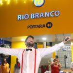 12-12 DRIVE-THRU DE NATAL RIO BRANCO (68)