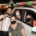12-12 DRIVE-THRU DE NATAL RIO BRANCO (71)