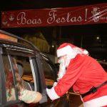12-12 DRIVE-THRU DE NATAL RIO BRANCO (73)