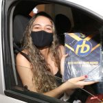 12-12 DRIVE-THRU DE NATAL RIO BRANCO (74)
