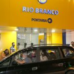 12-12 DRIVE-THRU DE NATAL RIO BRANCO (75)