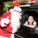 12-12 DRIVE-THRU DE NATAL RIO BRANCO (76)