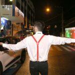 12-12 DRIVE-THRU DE NATAL RIO BRANCO (78)