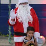 12-12 DRIVE-THRU DE NATAL RIO BRANCO (8)
