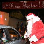 12-12 DRIVE-THRU DE NATAL RIO BRANCO (80)