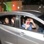 12-12 DRIVE-THRU DE NATAL RIO BRANCO (83)