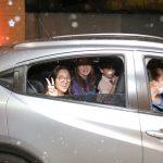 12-12 DRIVE-THRU DE NATAL RIO BRANCO (84)