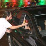 12-12 DRIVE-THRU DE NATAL RIO BRANCO (87)