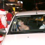 12-12 DRIVE-THRU DE NATAL RIO BRANCO (88)