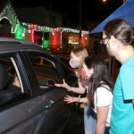 12-12 DRIVE-THRU DE NATAL RIO BRANCO (89)