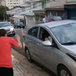 12-12 DRIVE-THRU DE NATAL RIO BRANCO (9)