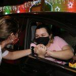 12-12 DRIVE-THRU DE NATAL RIO BRANCO (95)