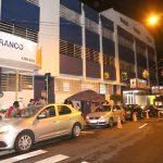 12-12 DRIVE-THRU DE NATAL RIO BRANCO (98)