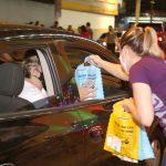 12-12 DRIVE-THRU DE NATAL RIO BRANCO (99)