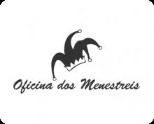 oficina_dos_menestreis